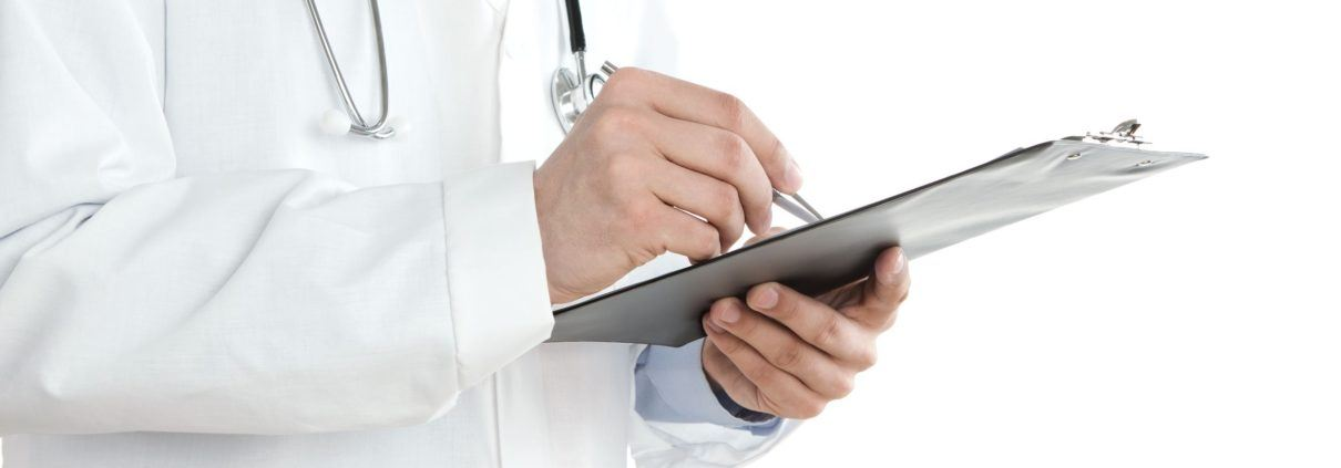 Nieuwe diagnostische criteria voor Lewy body dementie